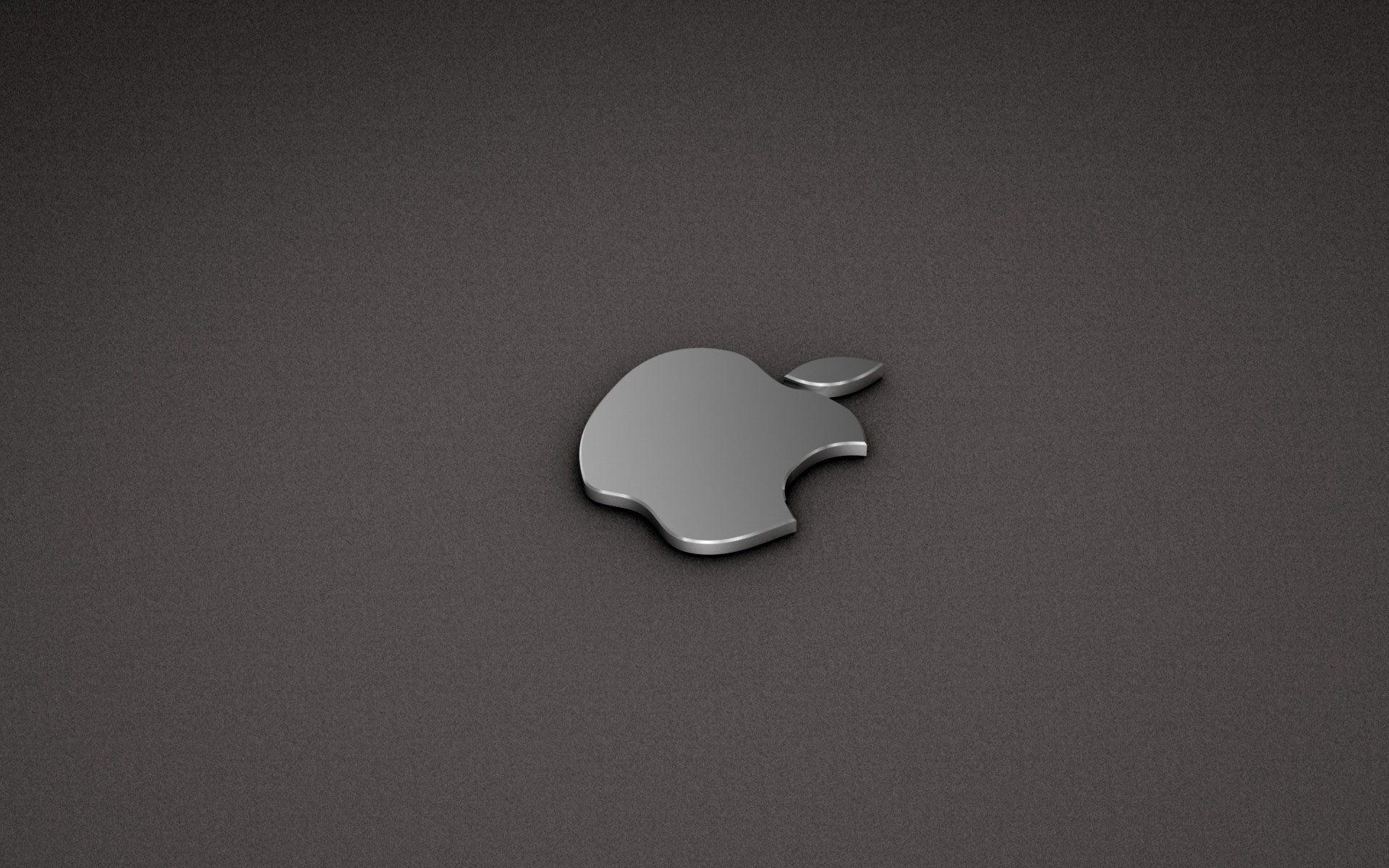 Res: 1920x1200, Apple mac Wallpapers