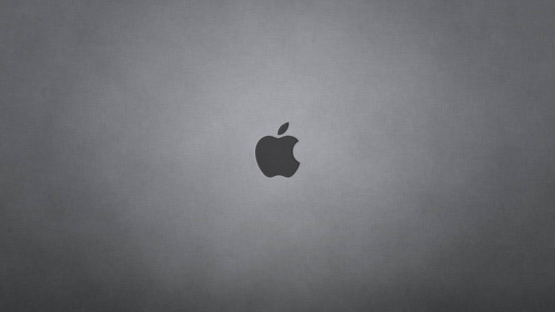 Res: 1920x1080, ideas about Mac Wallpaper Macbook wallpaper 1920×1080