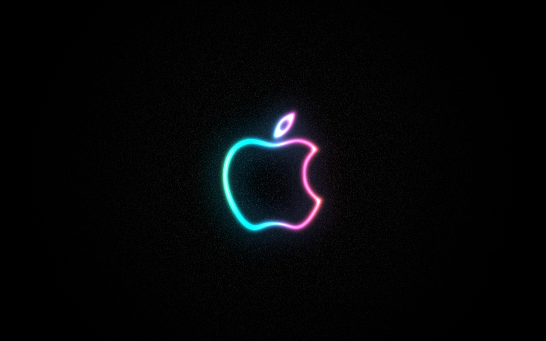 Res: 2880x1800, ... iMac Wallpapers, Retina MacBook Pro ... src