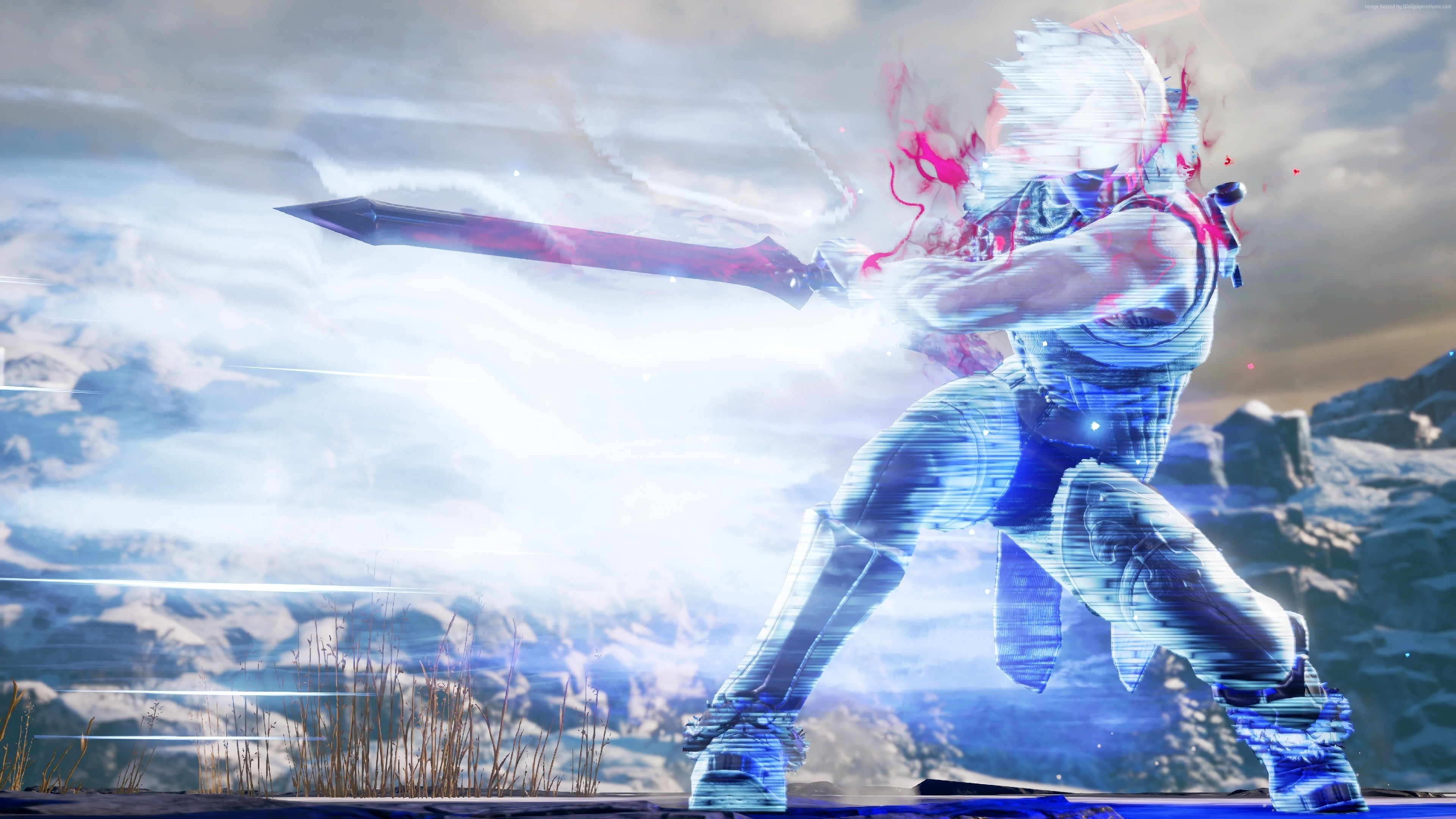 Res: 3840x2160, Your Resolution: 1024x1024. Resolutions: PC Mac Android iOS Custom. Tags:  Soulcalibur ...