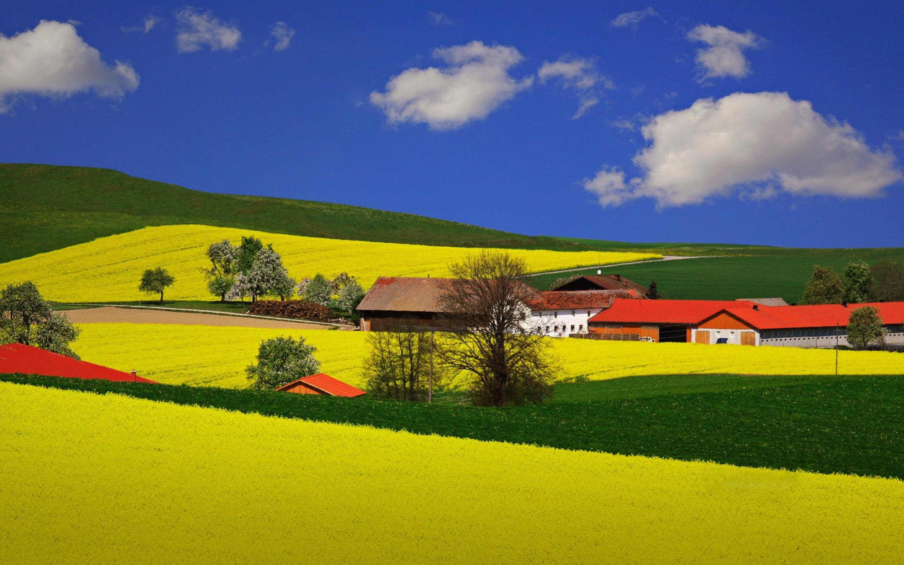 Res: 2880x1800, ... Summer Wallpaper For Windows 7 Top Hq Pictures ...