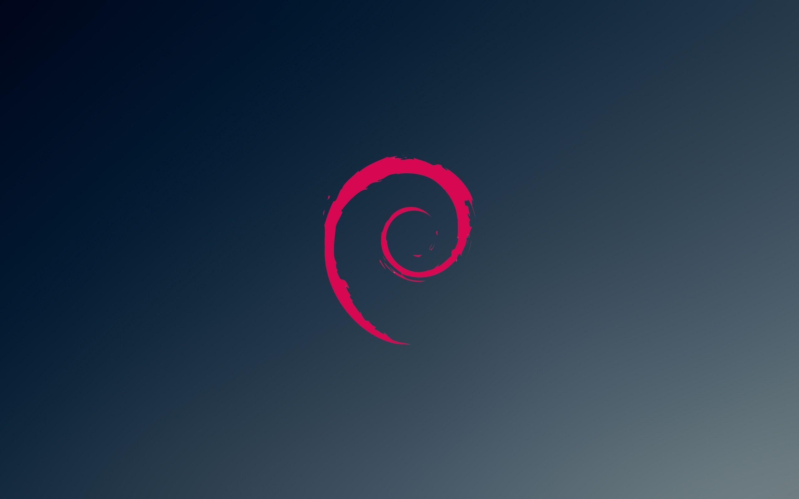 Res: 2560x1600, Dark Debian wallpapers | Dark Debian stock photos