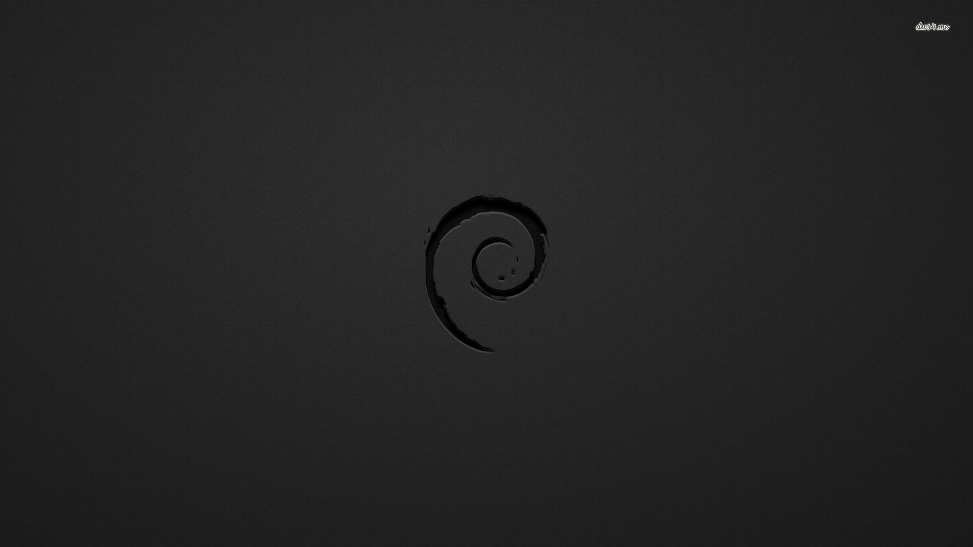 Res: 1920x1080, Debian wallpaper - Computer wallpapers - #