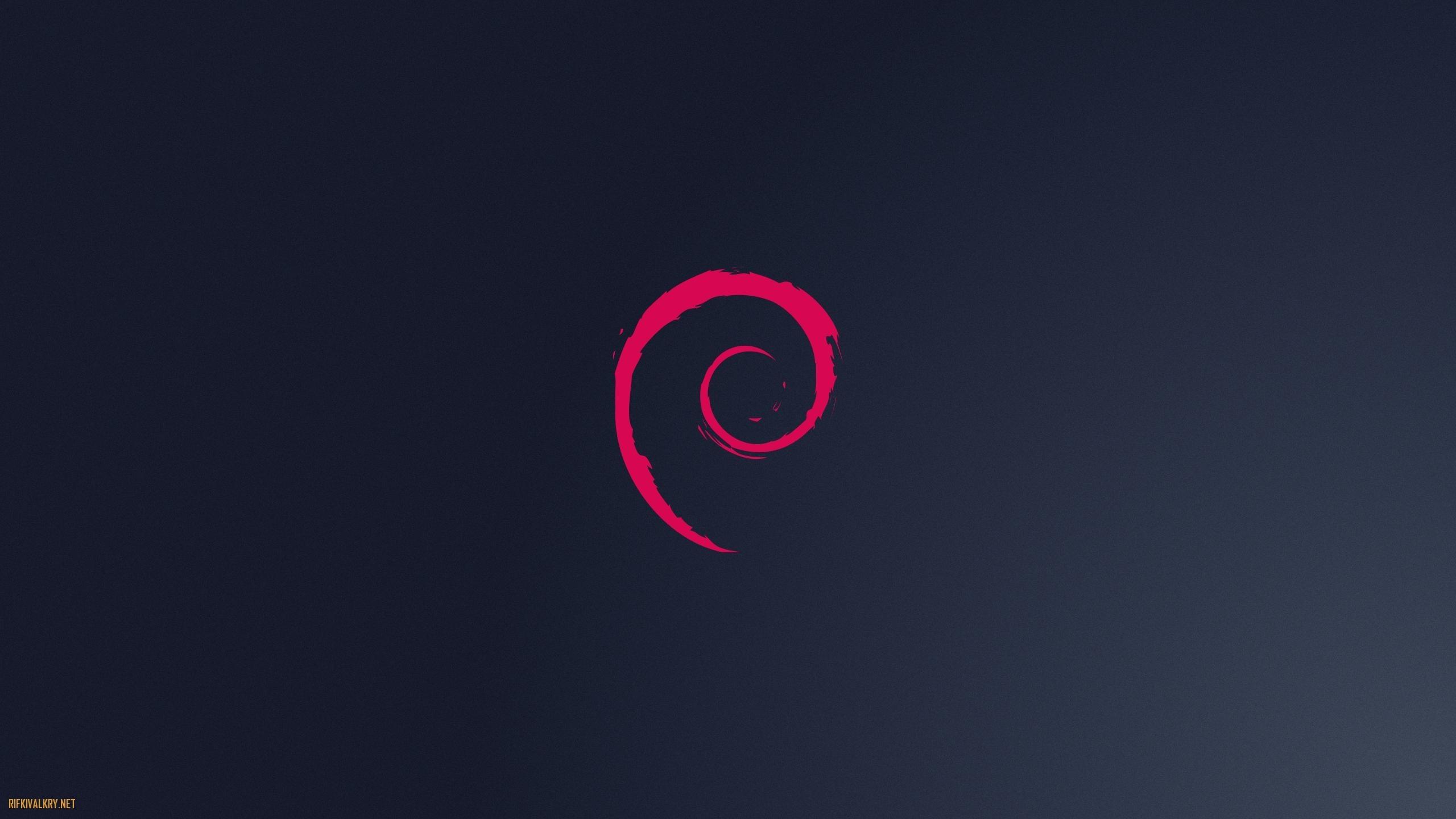 Res: 2560x1440, Debian Wallpaper Lovely the Universal Wallpaper Debian Wallpaper by  Maidgorthse On