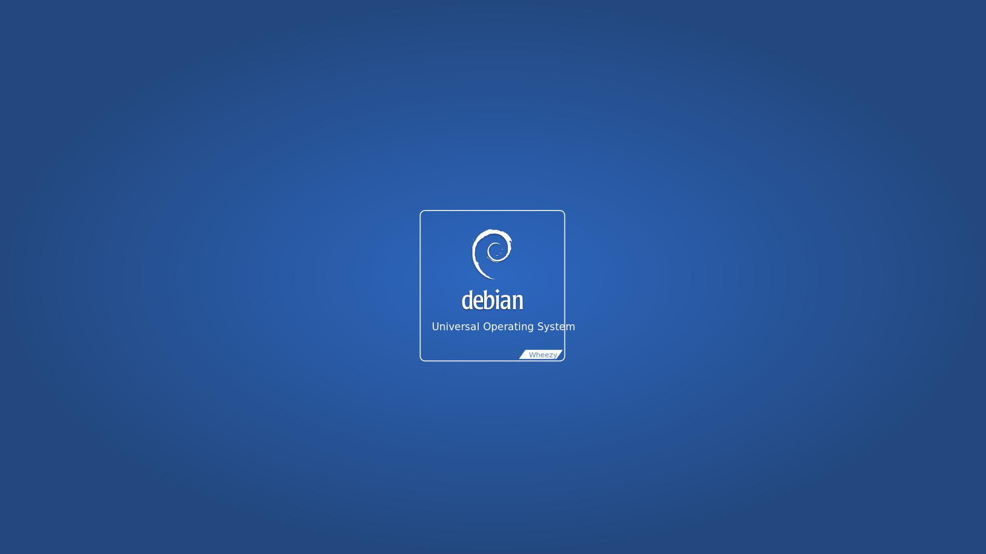 Res: 2000x1124, File:Debian wallpaper.svg - Wikimedia Commons