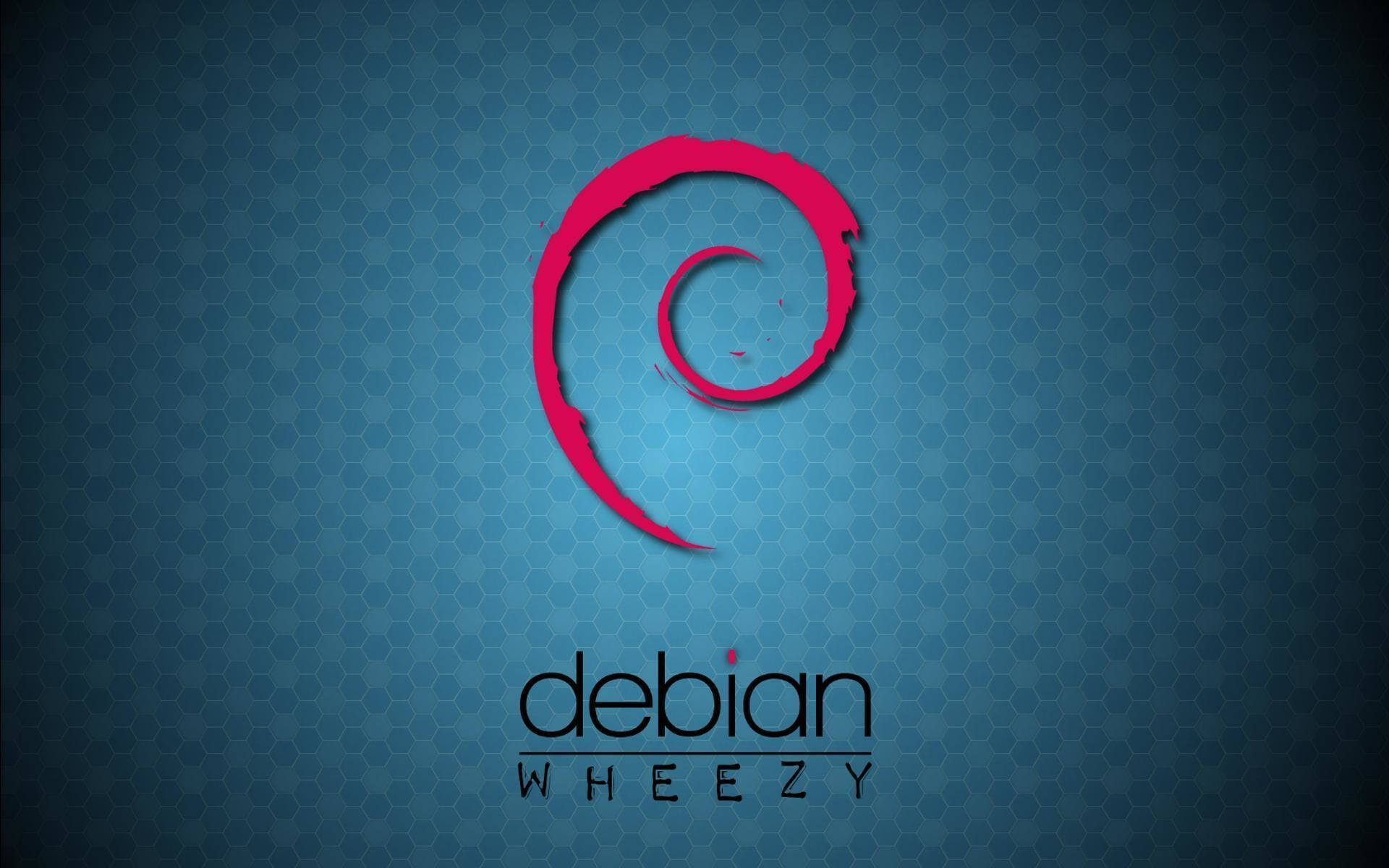Res: 1920x1200, Most Downloaded Debian Wallpapers - Full HD wallpaper search