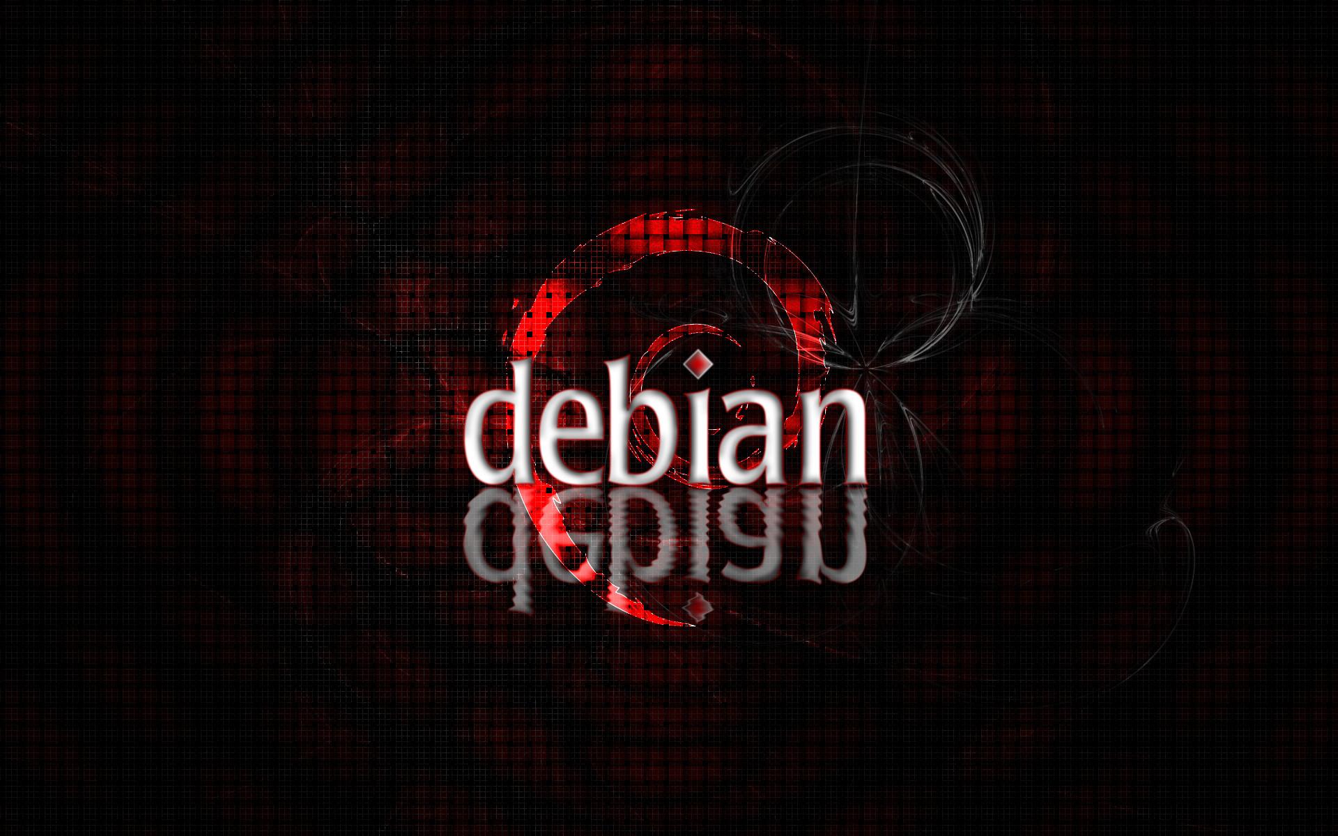 Res: 1920x1200, Debian Wallpaper 1920×1200 HD For Desktop Free Download