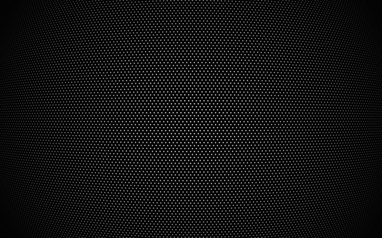 Res: 2880x1800, Wallpaper Debian Linux Poze De Wallpaper