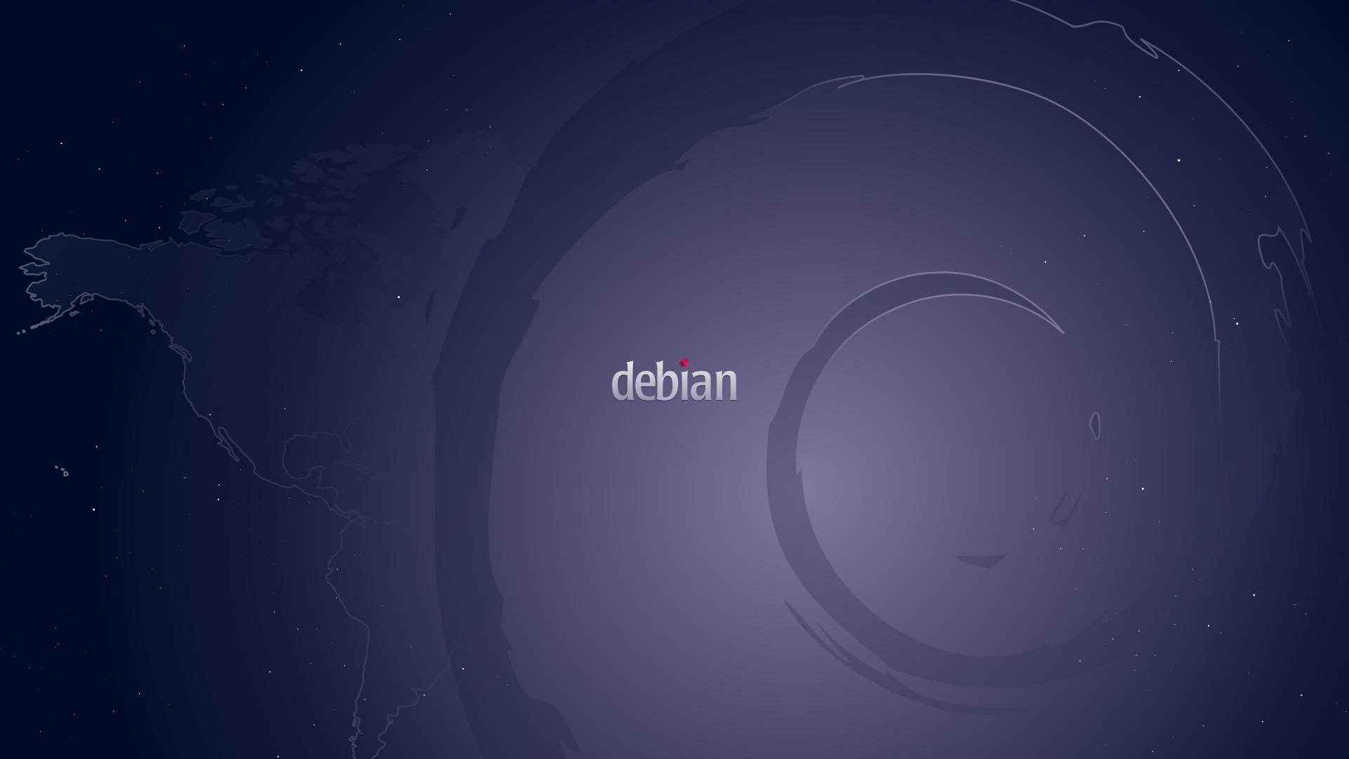 Res: 1920x1080, Debian Wallpaper FullHD 1080p by fernandomo Debian Wallpaper FullHD 1080p  by fernandomo