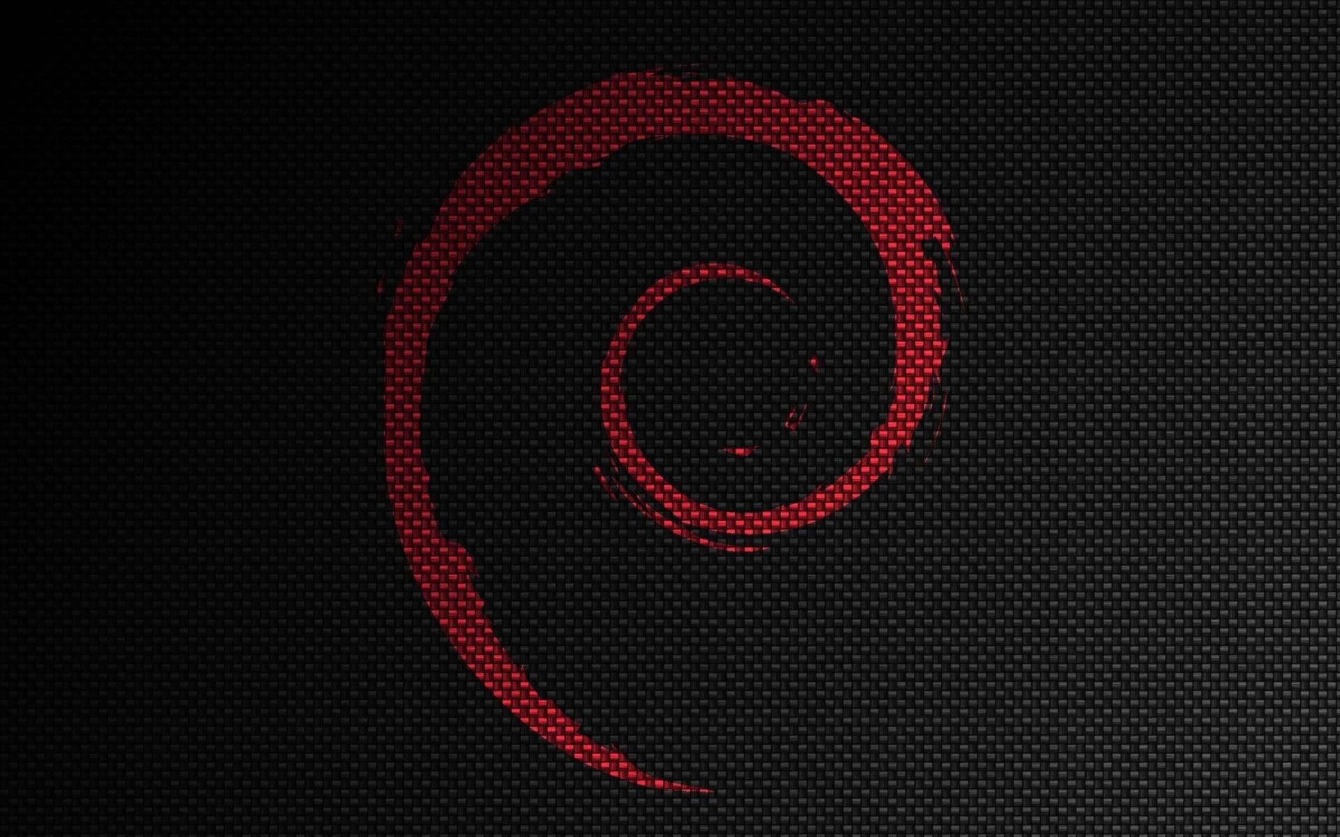 Res: 1920x1200, wallpaper backgrounds · Debian