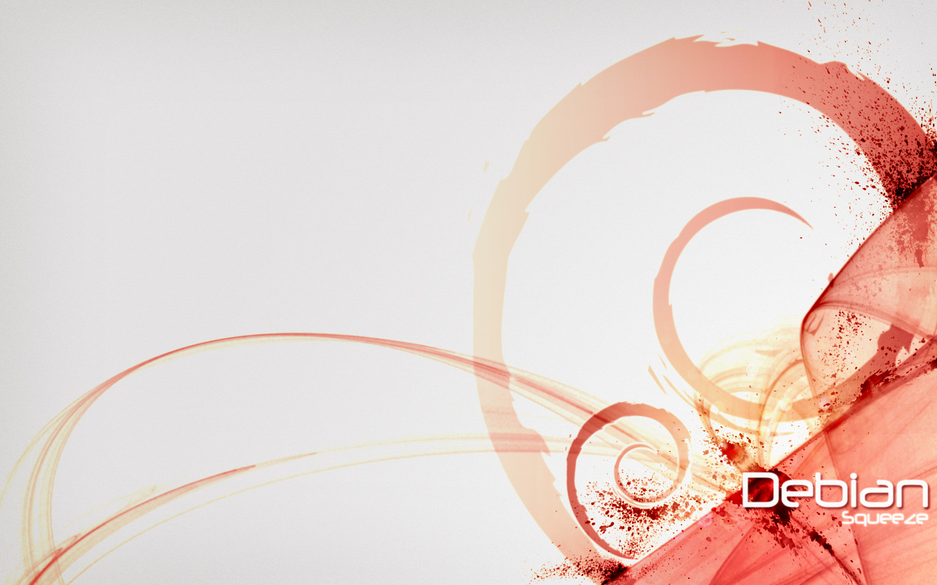 Res: 1920x1200, debian wallpapers images linux