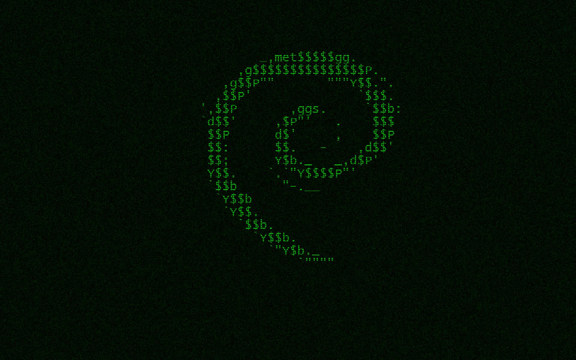Res: 1920x1200, Debian Widescreen Background.