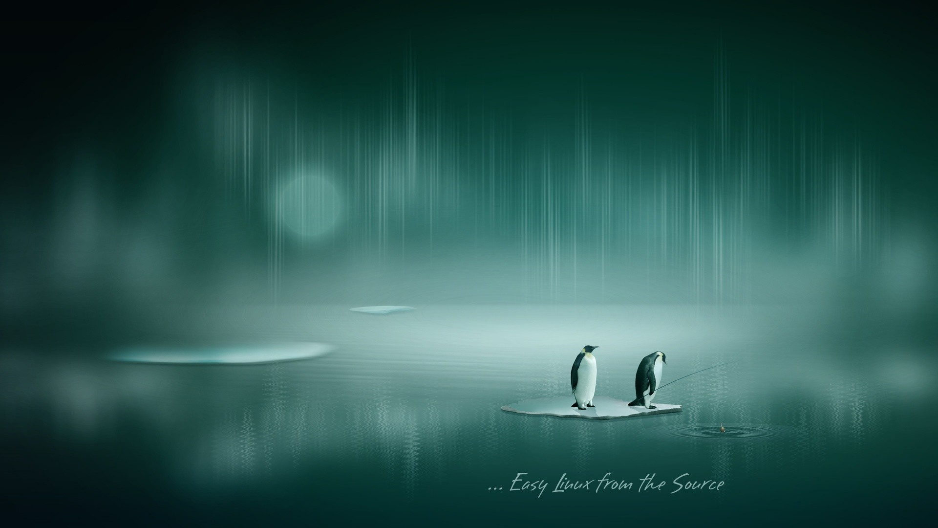 Res: 1920x1080, Get this package - Get more Calculate Linux wallpapers - Official site of  Calculate Linux.