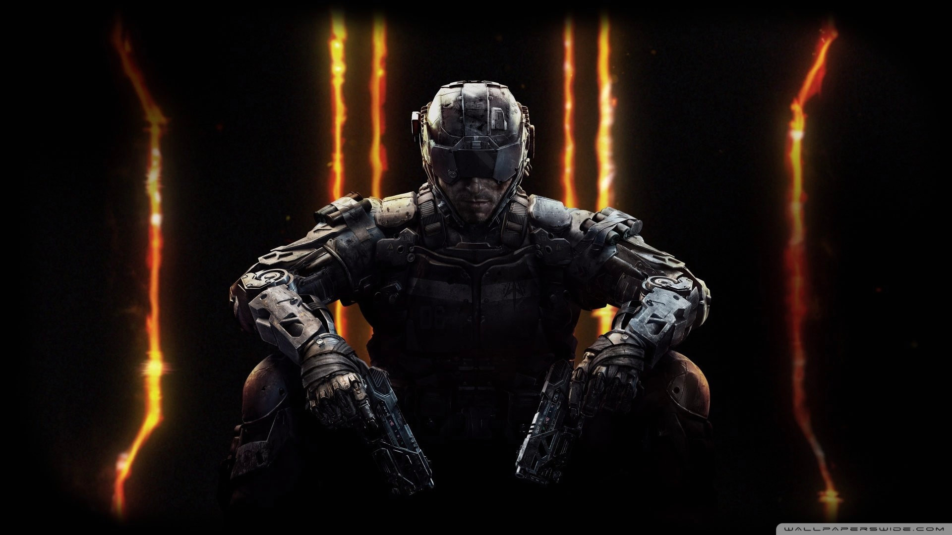 Res: 1920x1080, iPhone 5 Wallpaper Epic Wallpaperswide â ¤ Call Duty Hd Desktop Wallpapers  for 4k Of iPhone