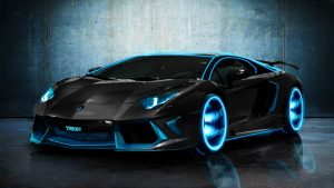 Lamborghini Cars wallpapers