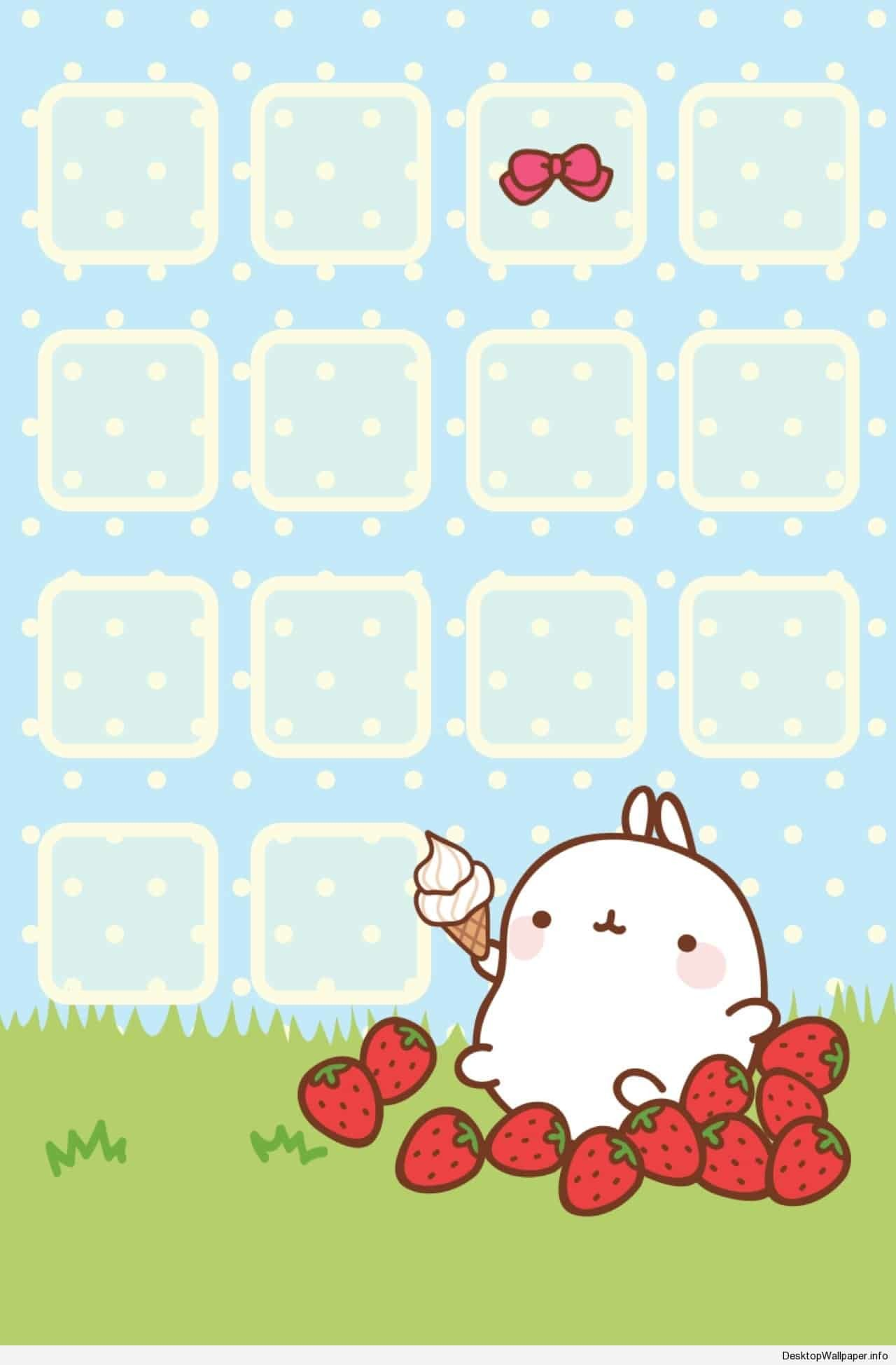 Res: 1280x1948, kawaii wallpaper for iphone