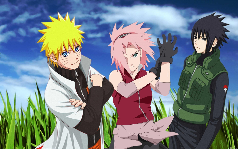 Res: 2880x1800, Naruto And Sasuke Wallpaper Hd Pics Sakura Of Laptop