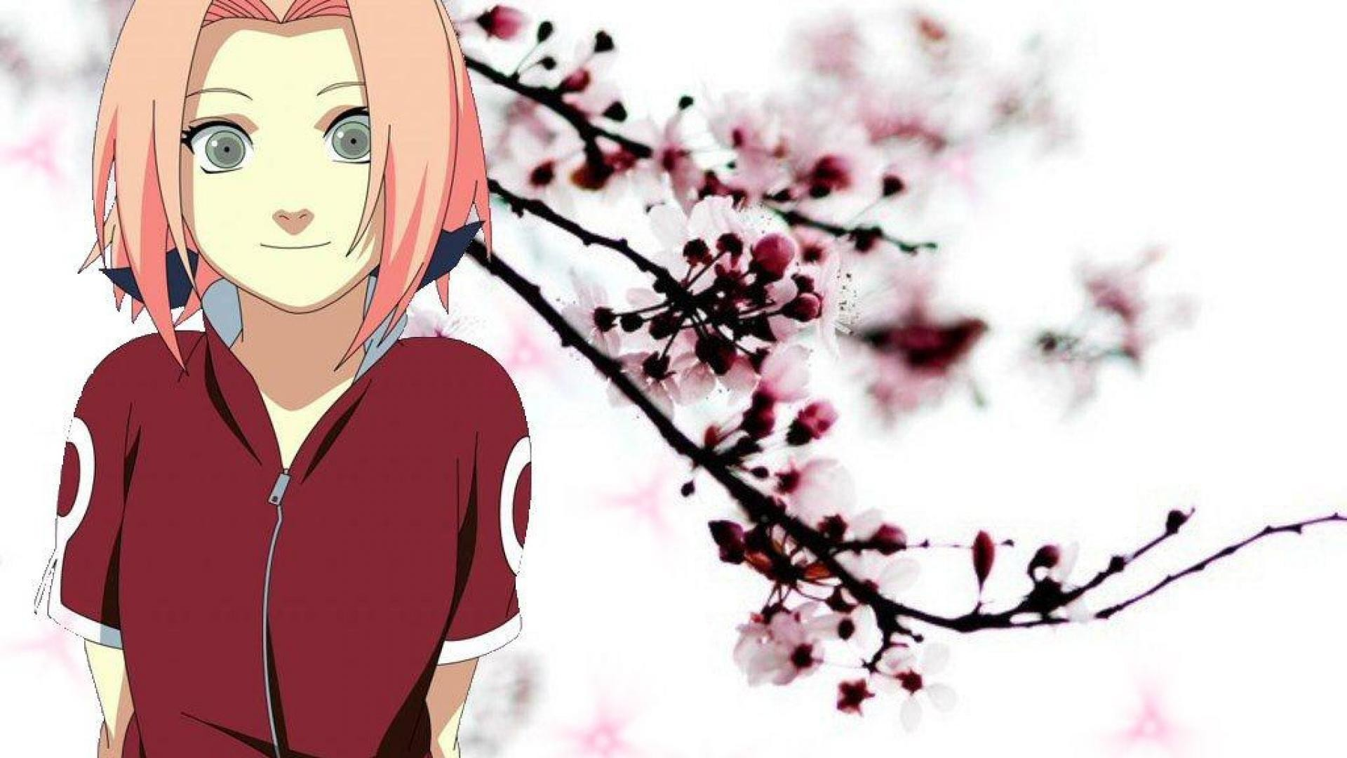 Res: 1920x1080, Tags: Anime ...