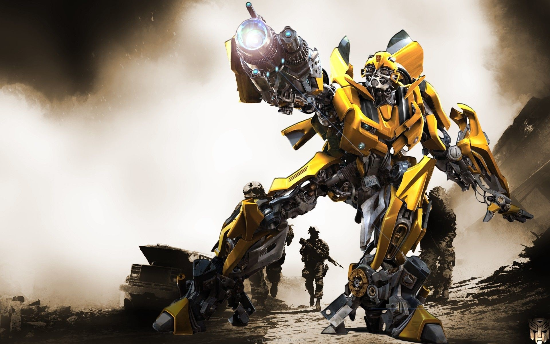Res: 1920x1200, Transformers Bumblebee Wallpaper Transformers Movies 640×1136 Transformer Bumblebee  Wallpapers (44 Wallpapers) |