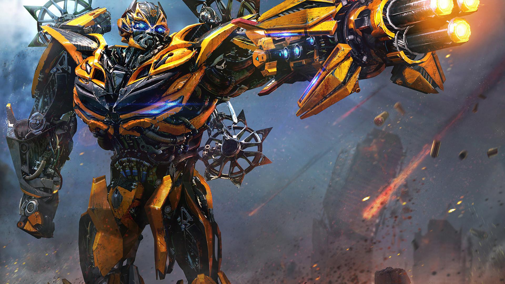 Res: 1920x1080, transformers-bumblebee-fj.jpg