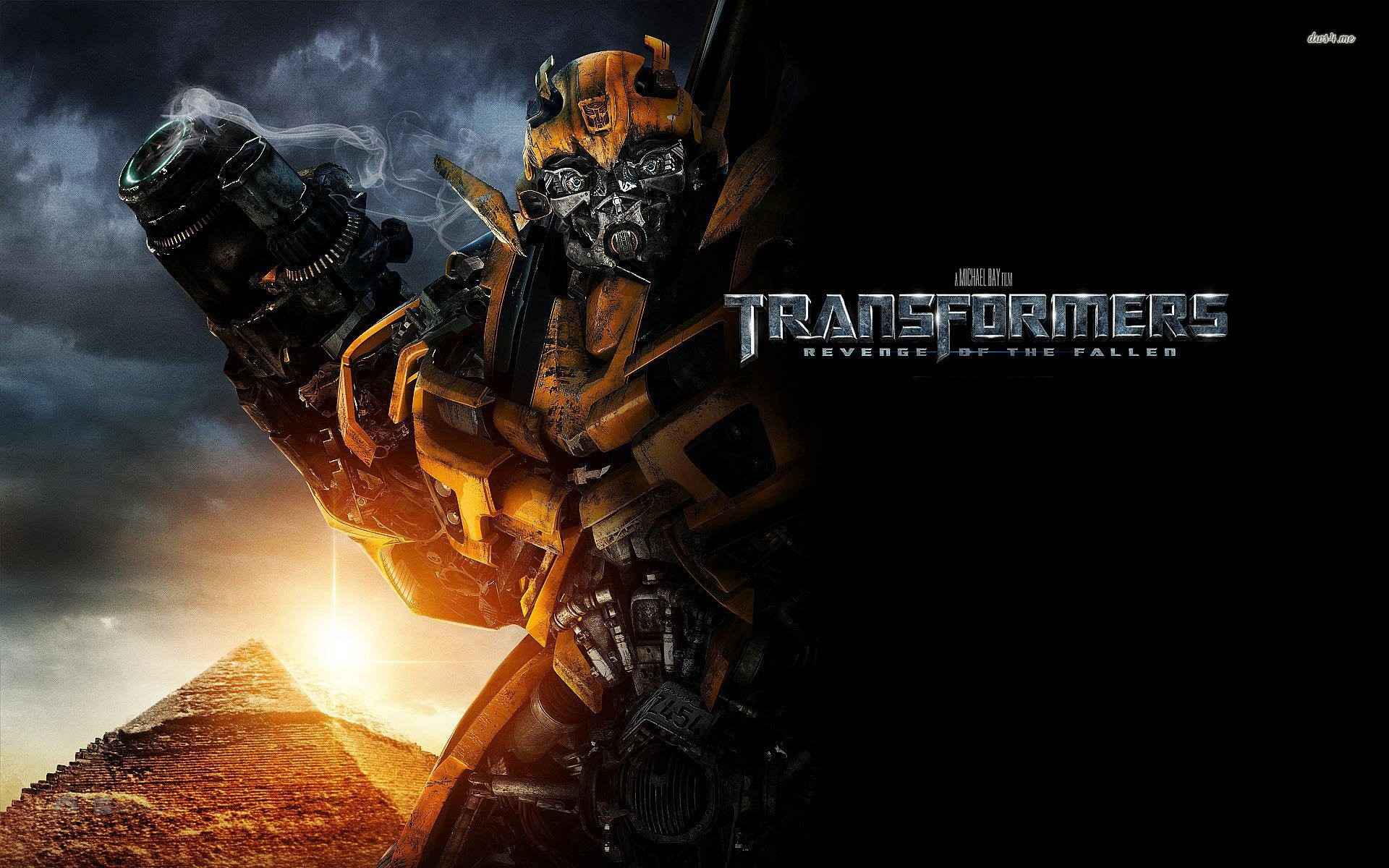 Res: 1920x1200, Bumblebee | HD Quality Wallpapers, Wallpapers