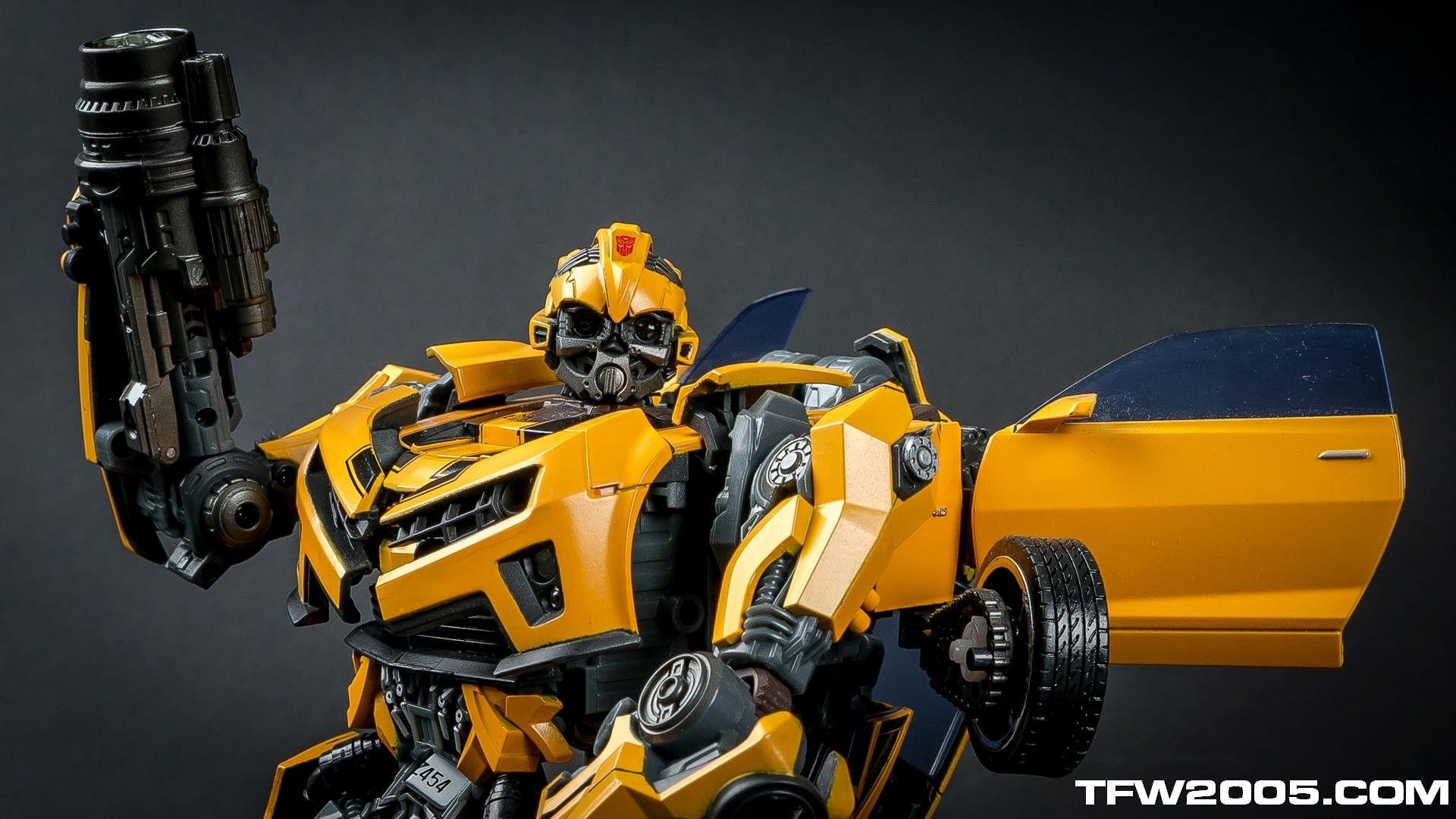 Res: 1920x1080, Transformers Bumblebee HD desktop wallpaper High Definition