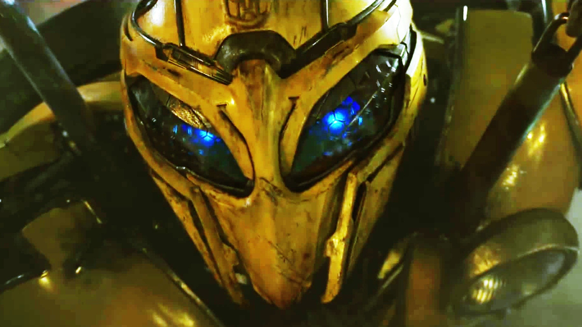 Res: 1920x1080, Bumblebee Movie HD Wallpapers 36177