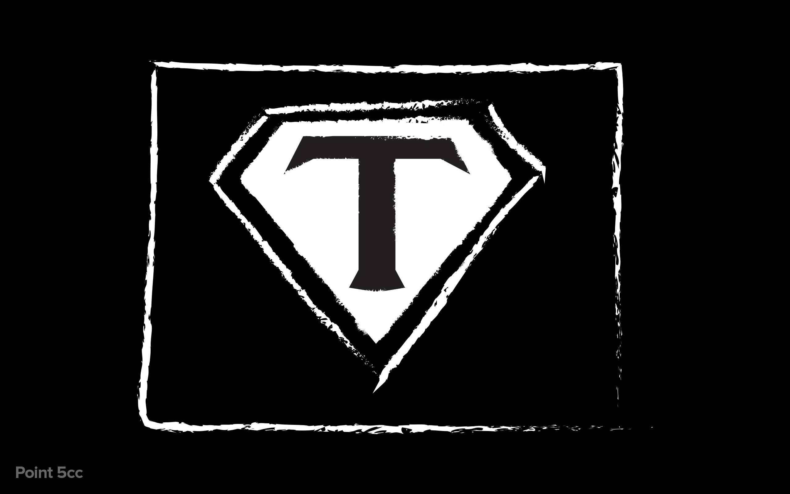 Res: 2560x1600, The Super T