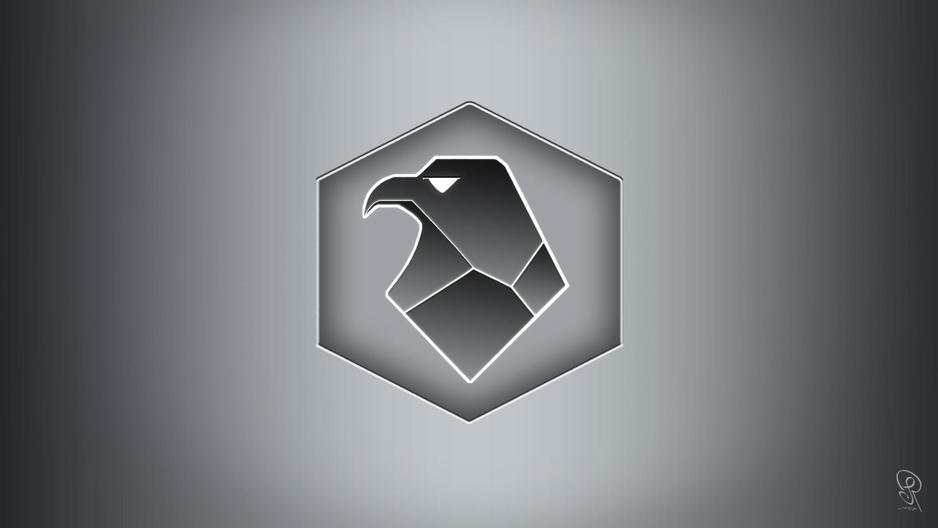 Res: 1920x1080, SC2 Wallpaper - Platinum league pride!
