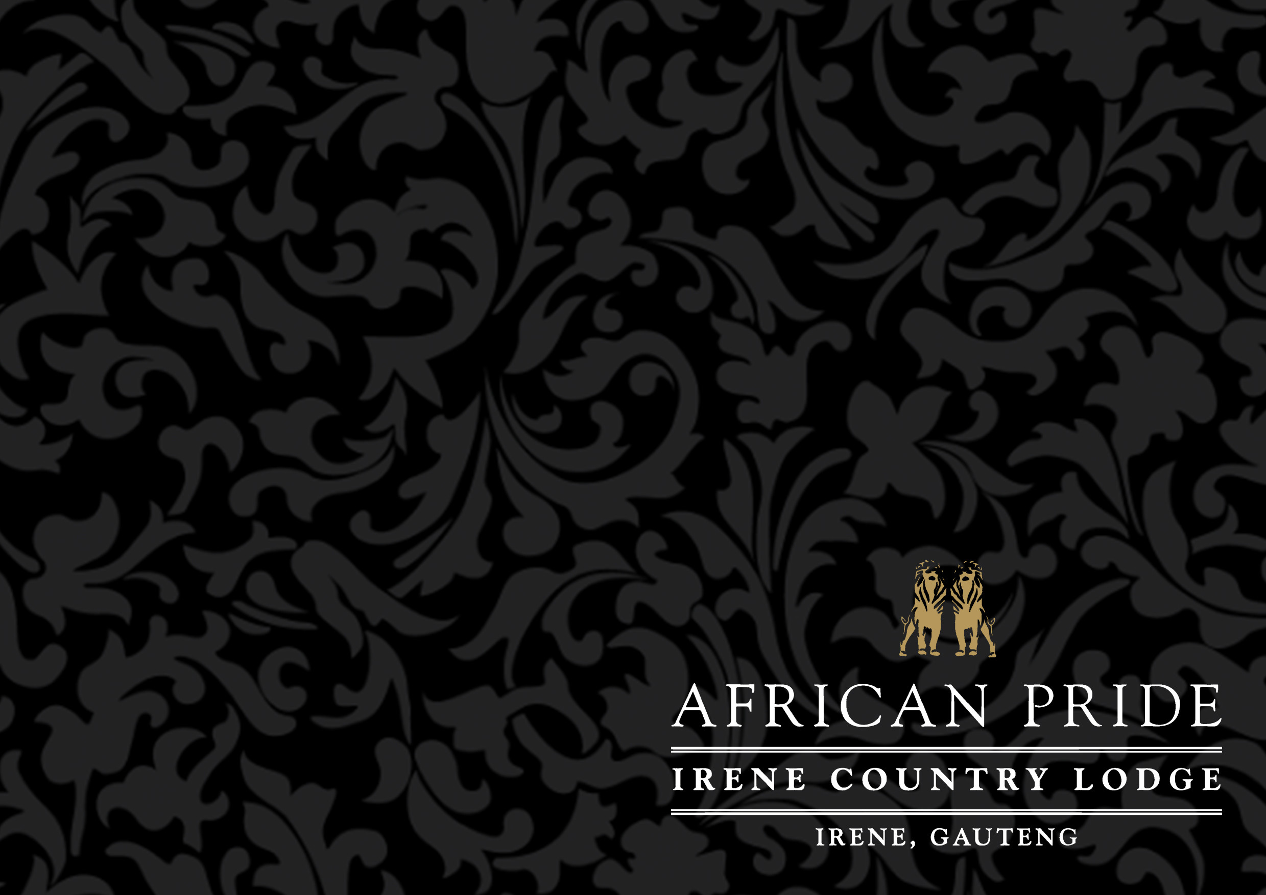 Res: 2479x1754, African pride irene country lodge;accommodation in centurion;accommodation  in pretoria;accommodation in irene;hotels in irene;hotels in  centurion;hotels in ...