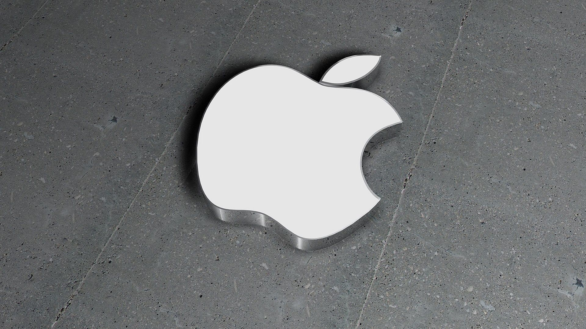 Res: 1920x1080, Show Your Apple Pride with These Wallpapers