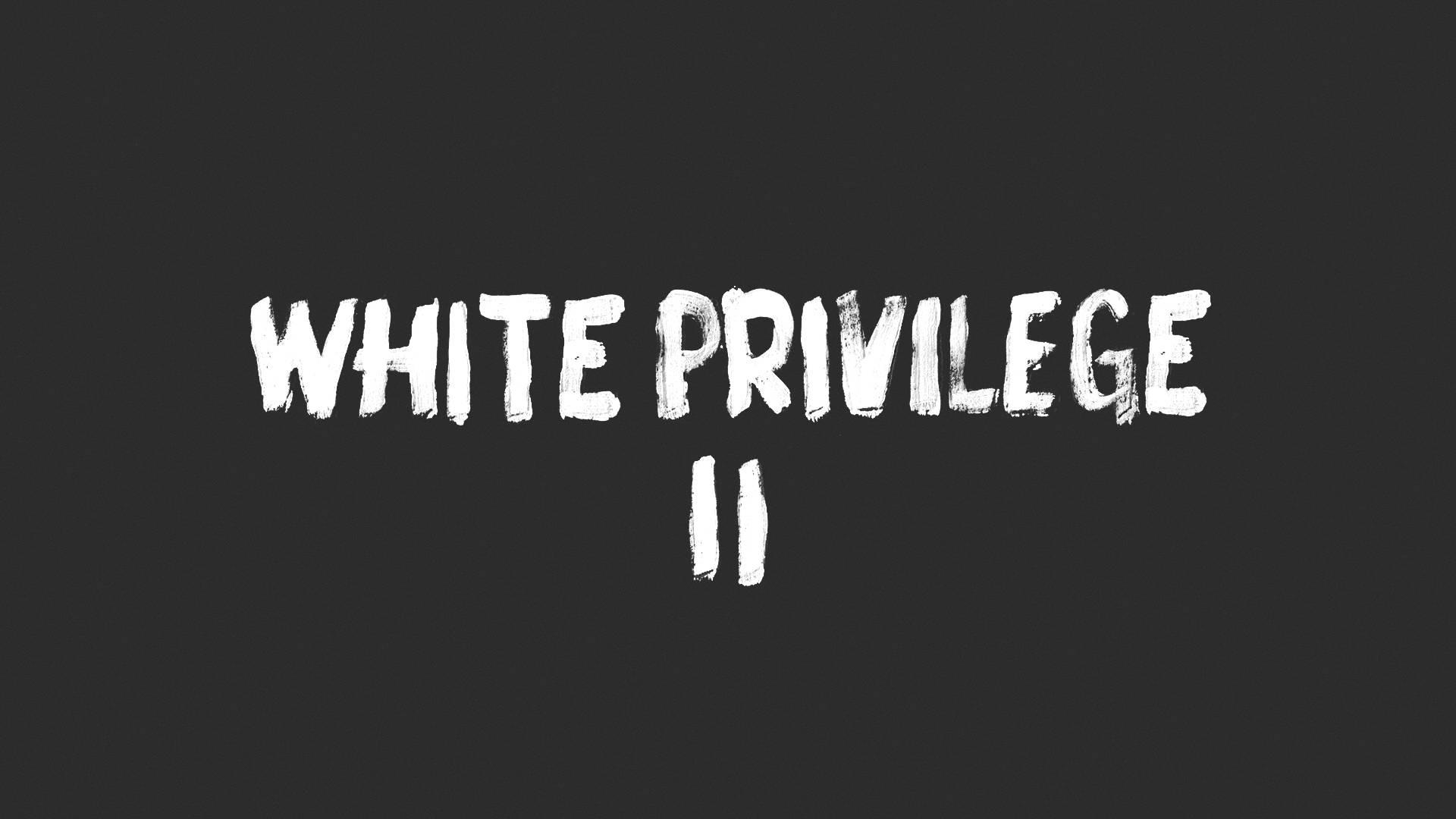 Res: 1920x1080, JAMILA WOODS - WHITE PRIVILEGE II - YouTube