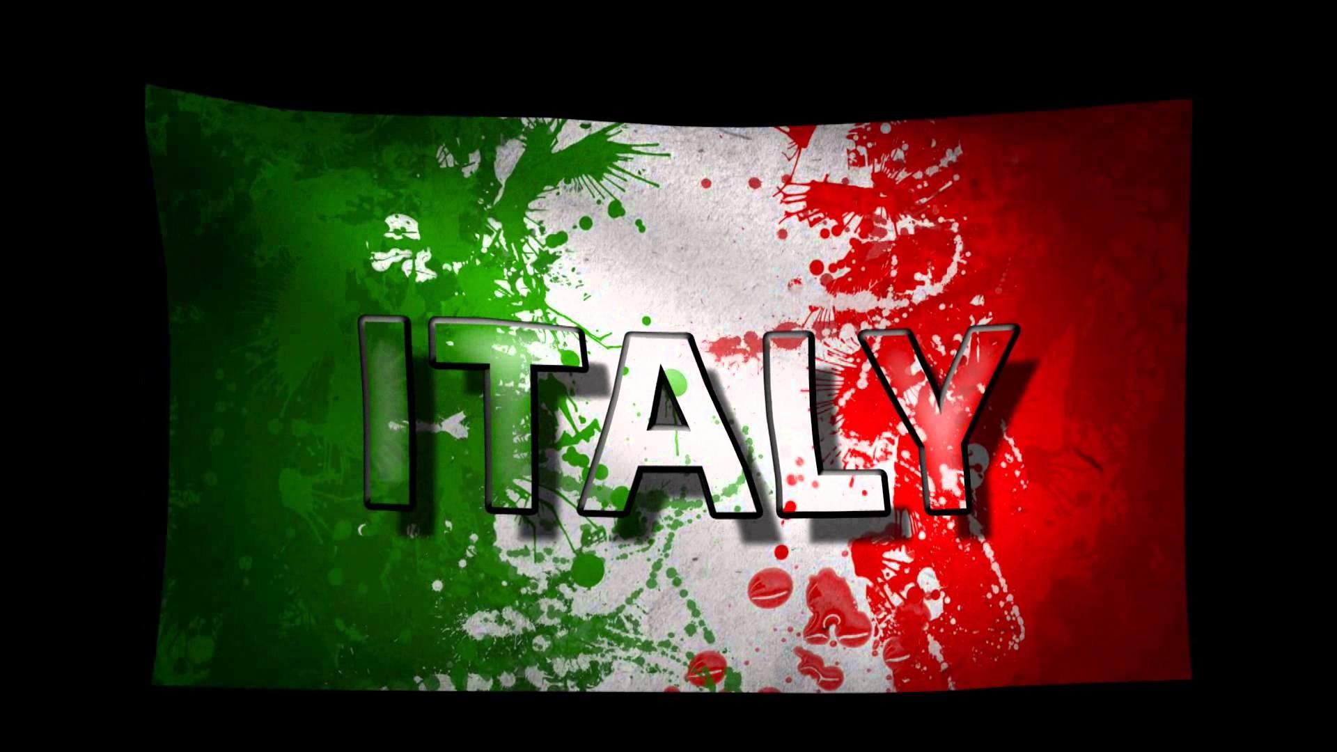 Res: 1920x1080, black and white flag forza italia hd hd widescreen iphone italia pride