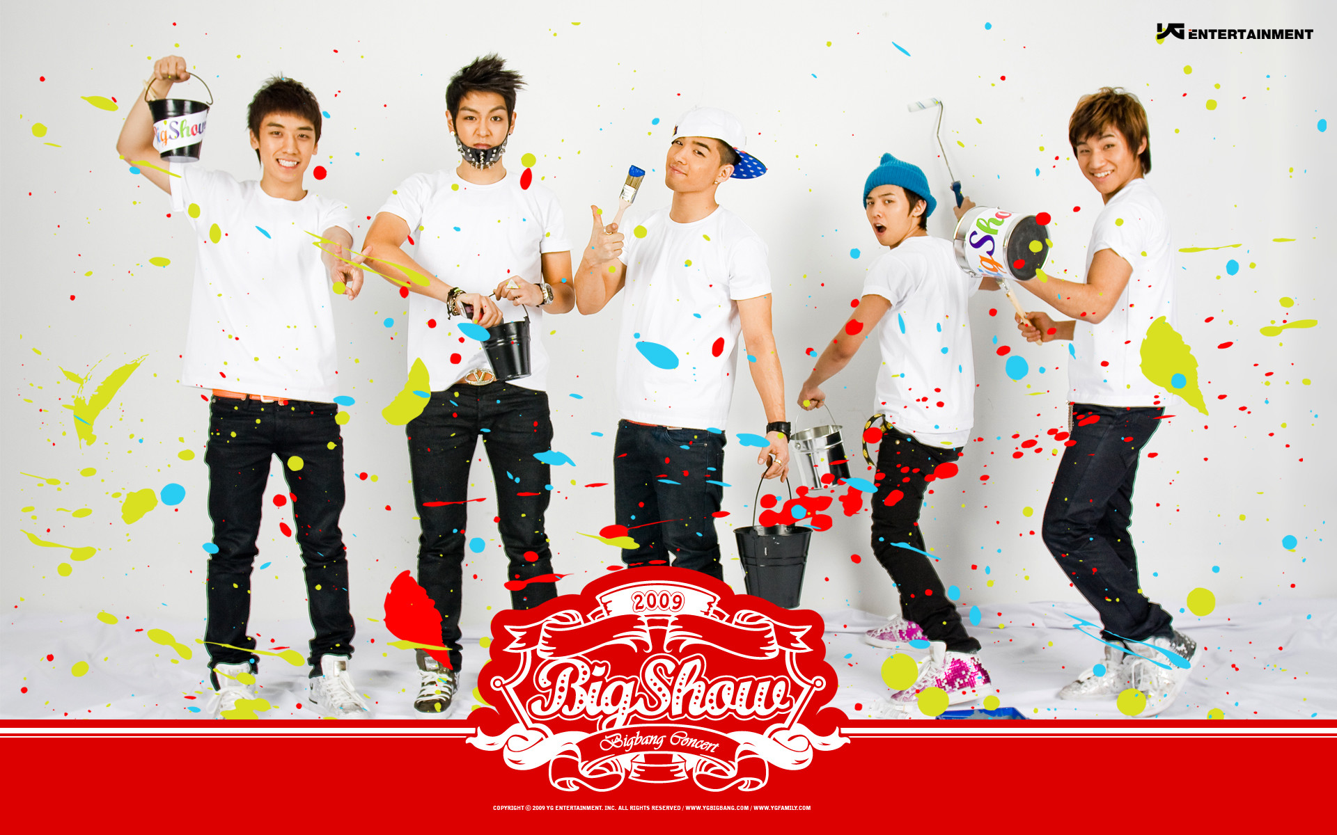 Res: 1920x1200, X out antis of Kpop images Big Bang HD wallpaper and background photos