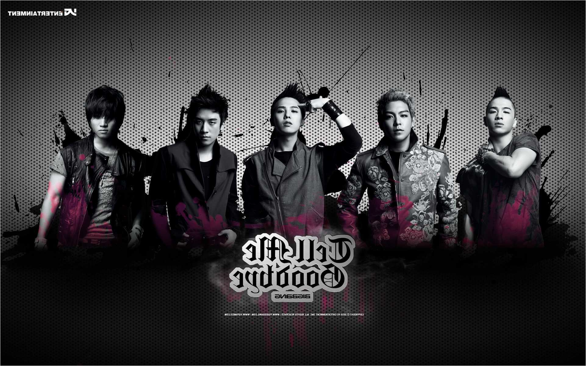 Res: 1922x1202, Bigbang HD Wallpapers Free Download - Unique 100% Quality HD Photos
