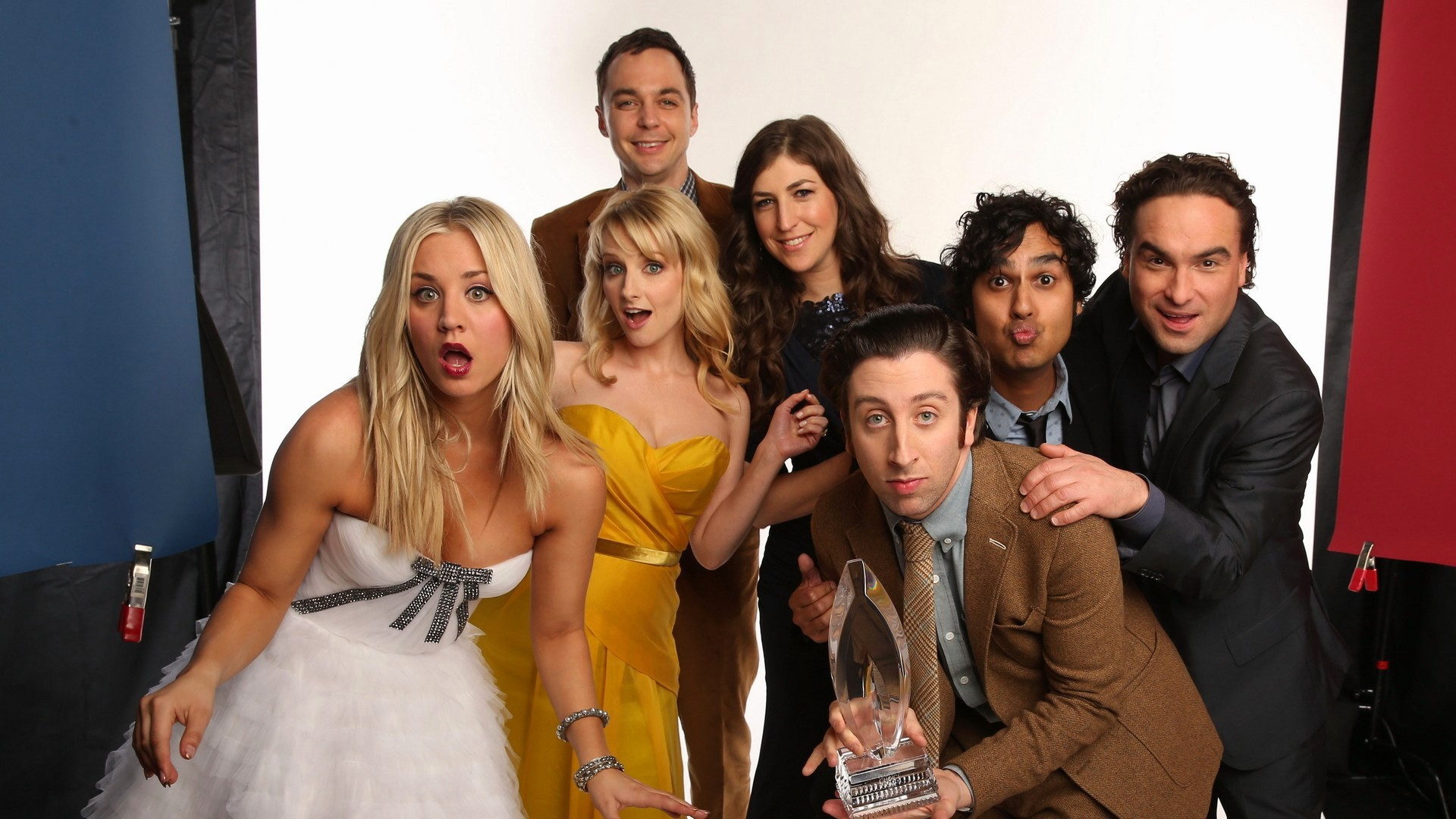 Res: 1920x1080, pictures big bang theory desktop wallpapers high definition monitor  download free amazing background photos artwork 1920×1080 Wallpaper HD