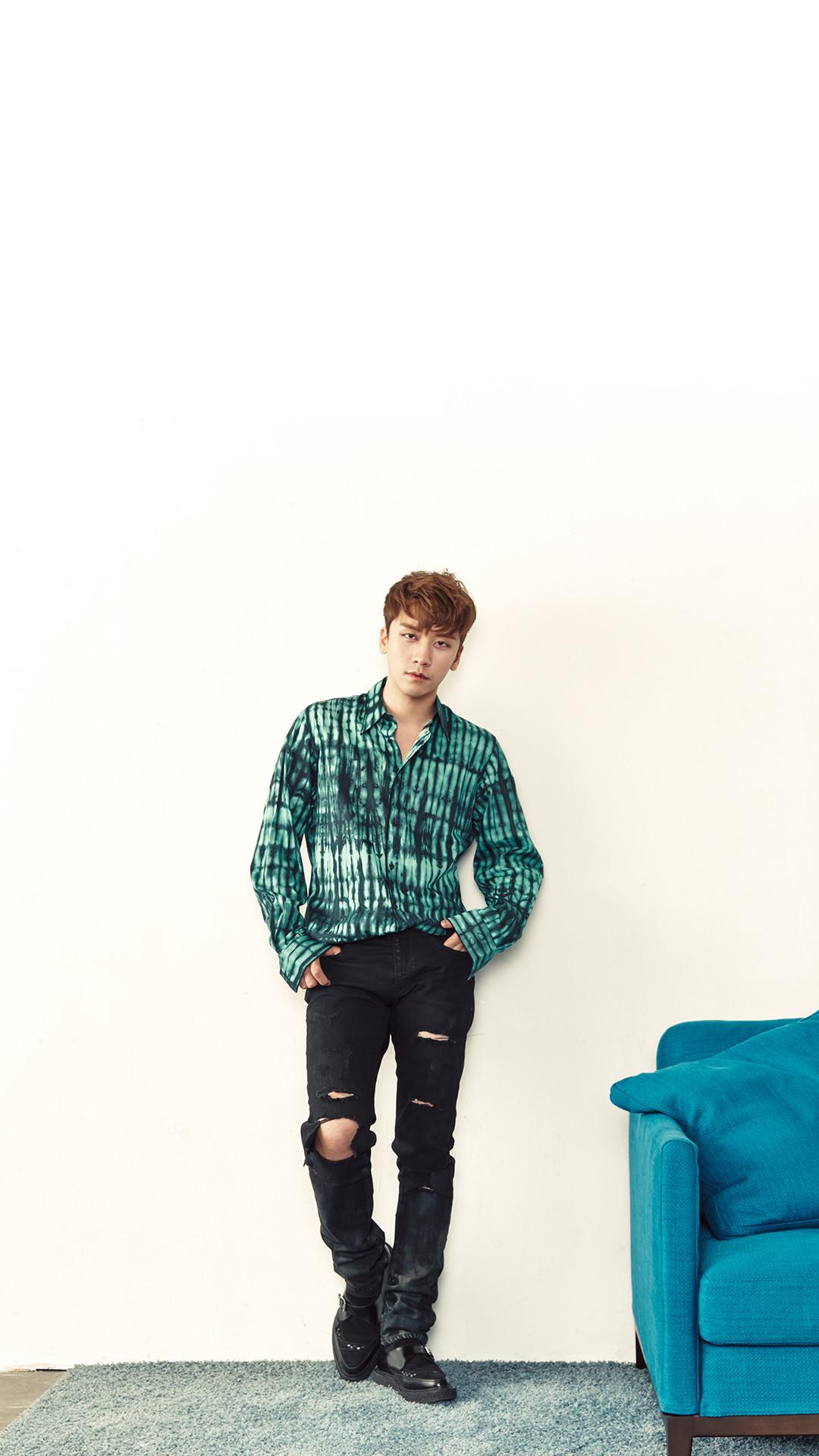 Res: 1080x1920, Seungri (승리) - LINE Deco exclusive BIGBANG Welcoming Collection 2015  Wallpaper.