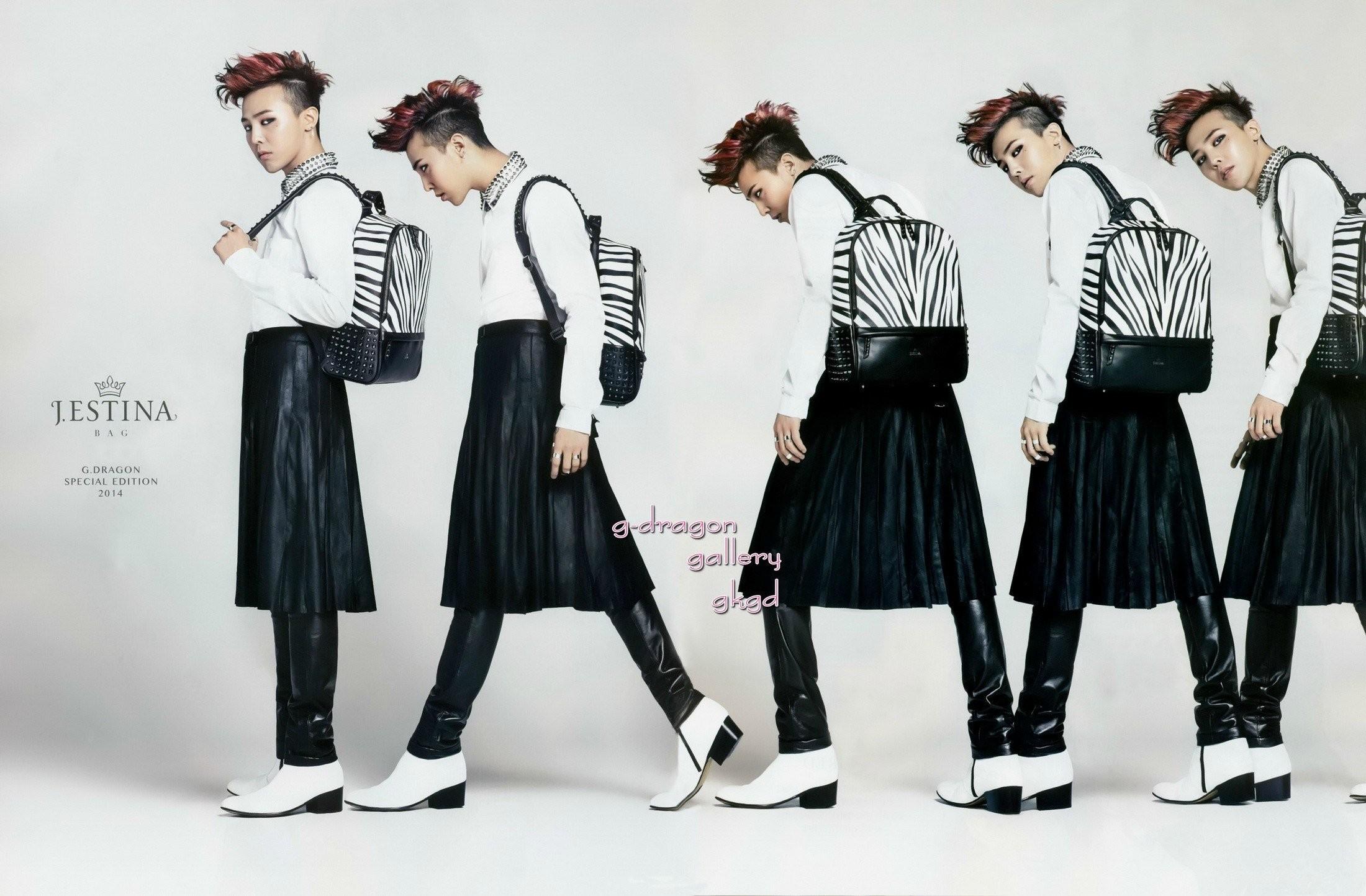 Res: 2200x1443, ... DRAGON BigBang kpop k-pop pop dragon dance poster wallpaper background .