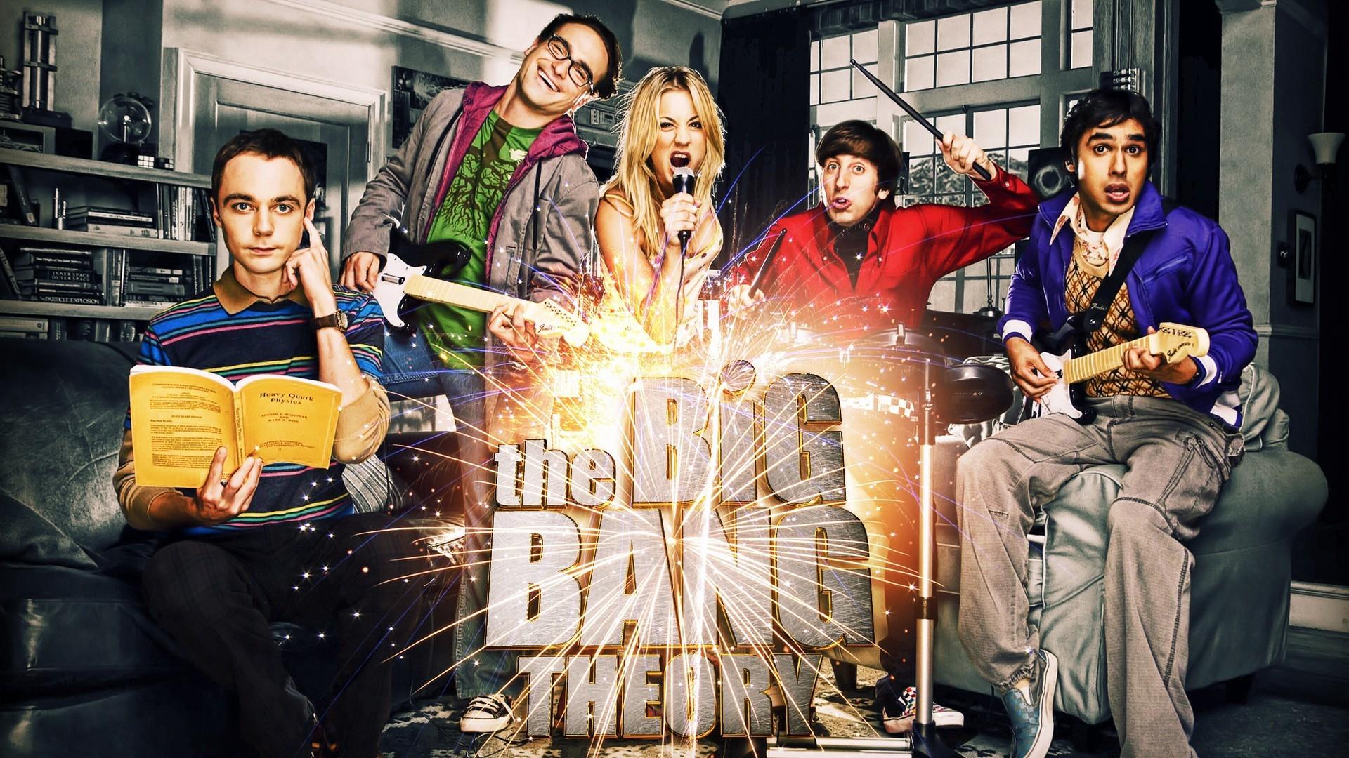 Res: 1920x1080, Big-Bang-Theory-HD-Wallpaper-007.jpg