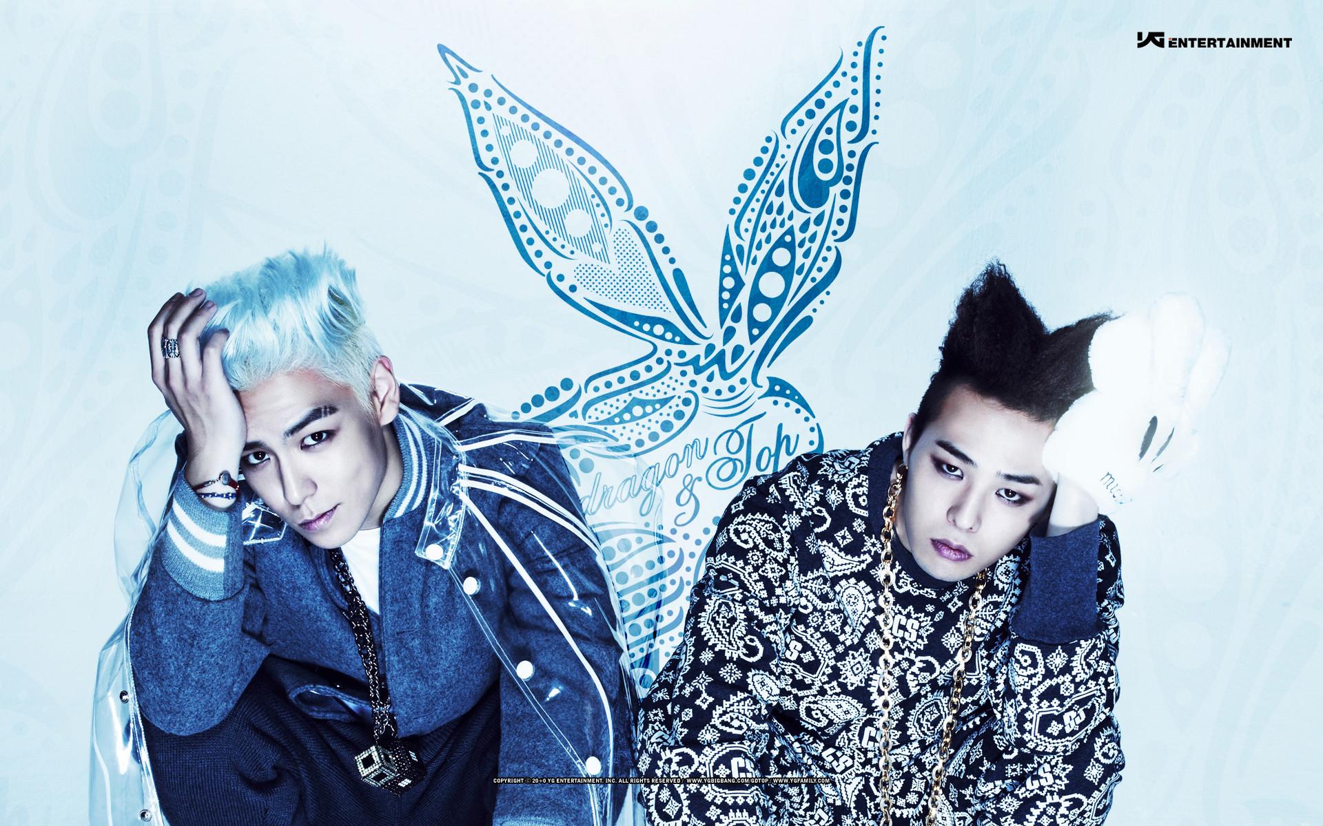 Res: 1920x1200, G-Dragon BigBang hip hop k-pop korean kpop pop (30) wallpaper |  |  228706 | WallpaperUP