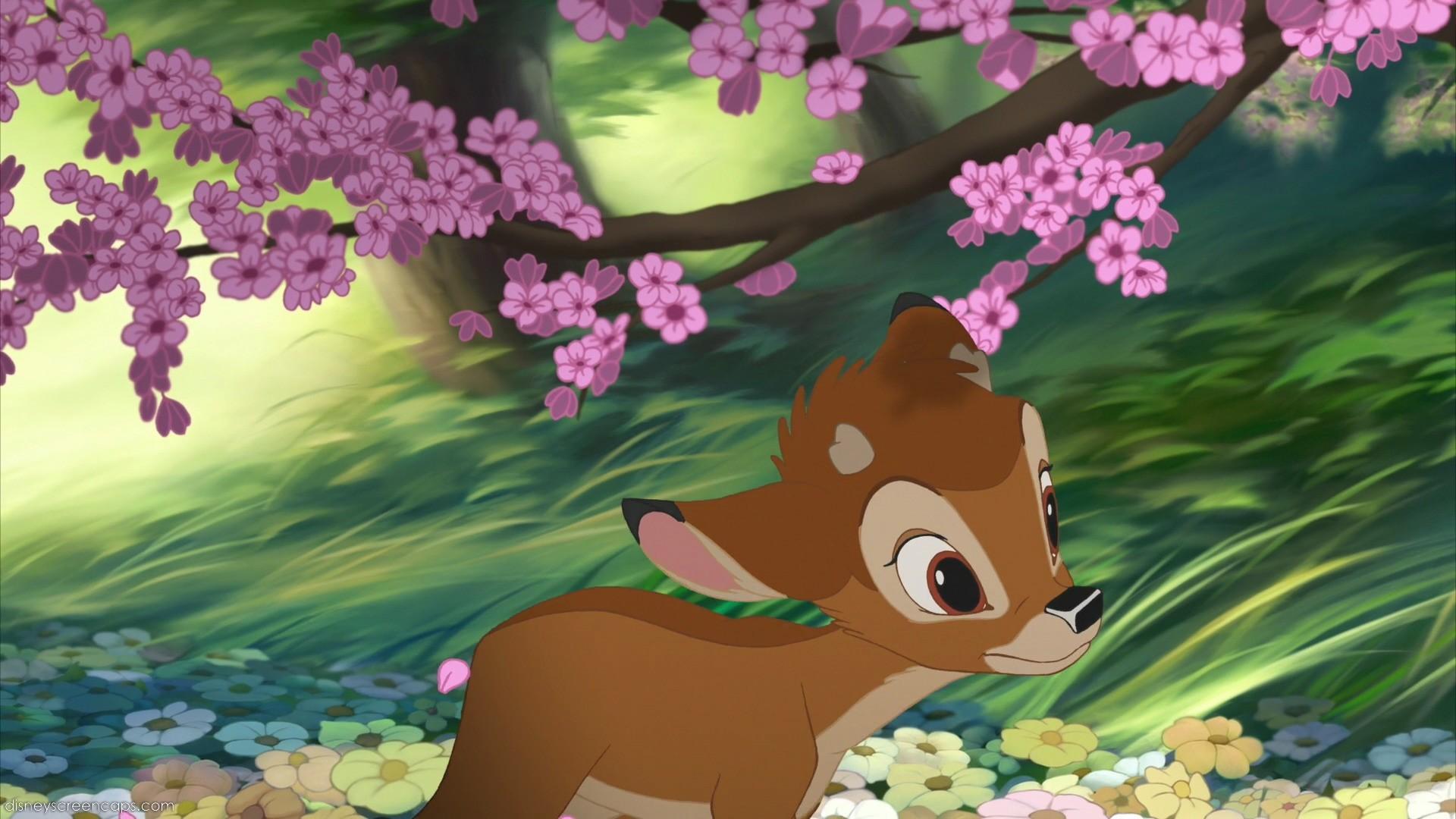 Res: 1920x1080, ... Imagenes De Bambi | 100% Quality HD Wallpapers, Photos ...