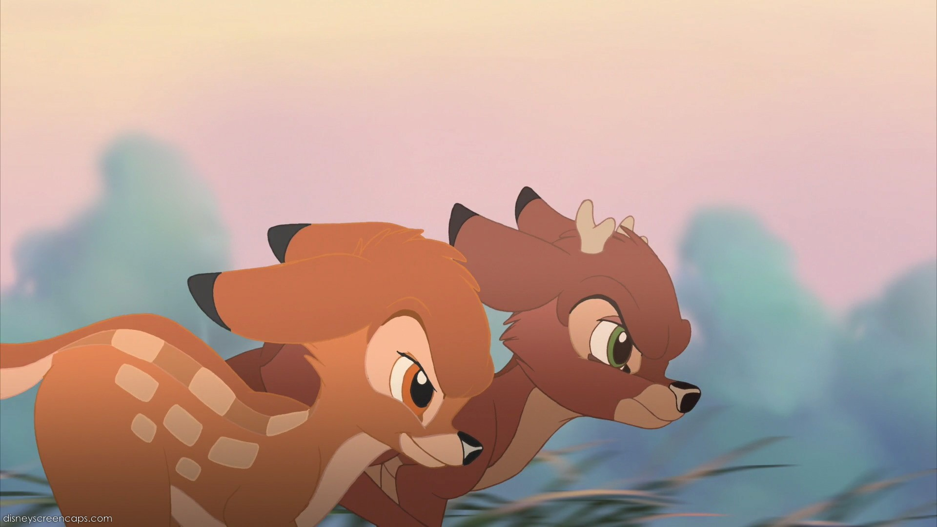 Res: 1920x1080, ... bambi-2-ronno-and-faline-wallpaper-2.jpg ...
