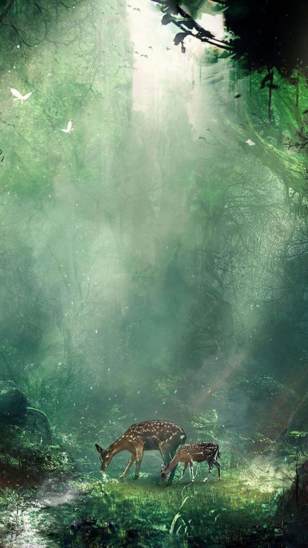 Res: 1080x1920, Bambi Wallpapers Wallpaper | HD Wallpapers | Pinterest | Wallpaper