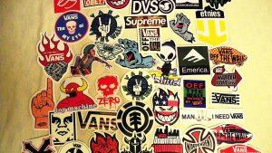 Skate Brand wallpapers