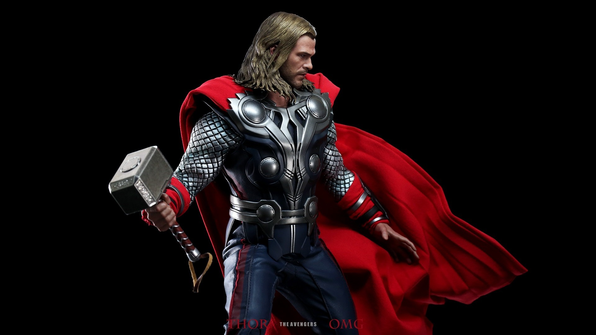 Res: 1920x1080, most-popular-thor-wallpaper-hd--for-htc-