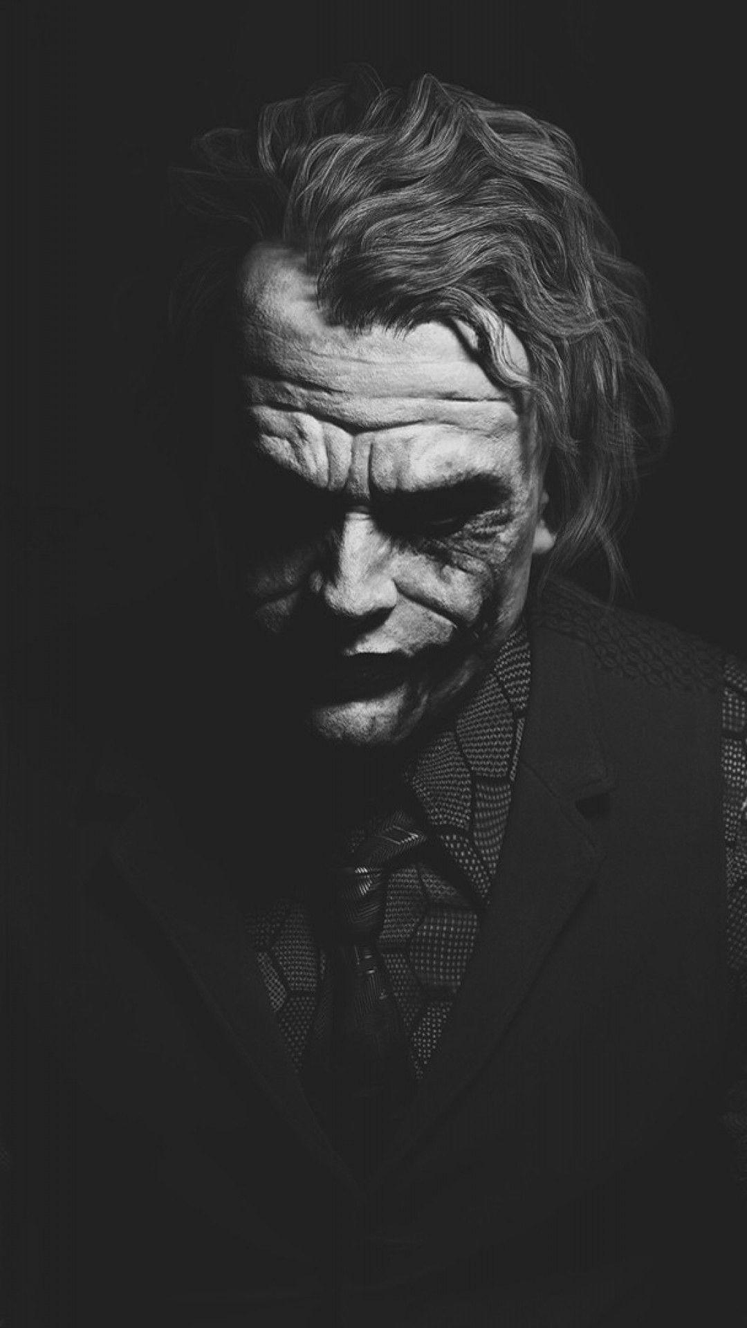 Batman Joker Wallpapers HD Wallpaper Collections
