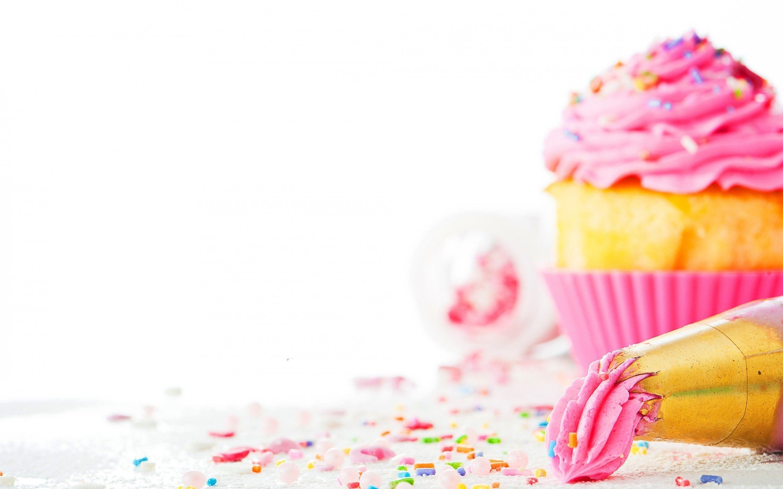 Res: 2560x1600, 127 Cupcake Wallpapers | Cupcake Backgrounds Page 4