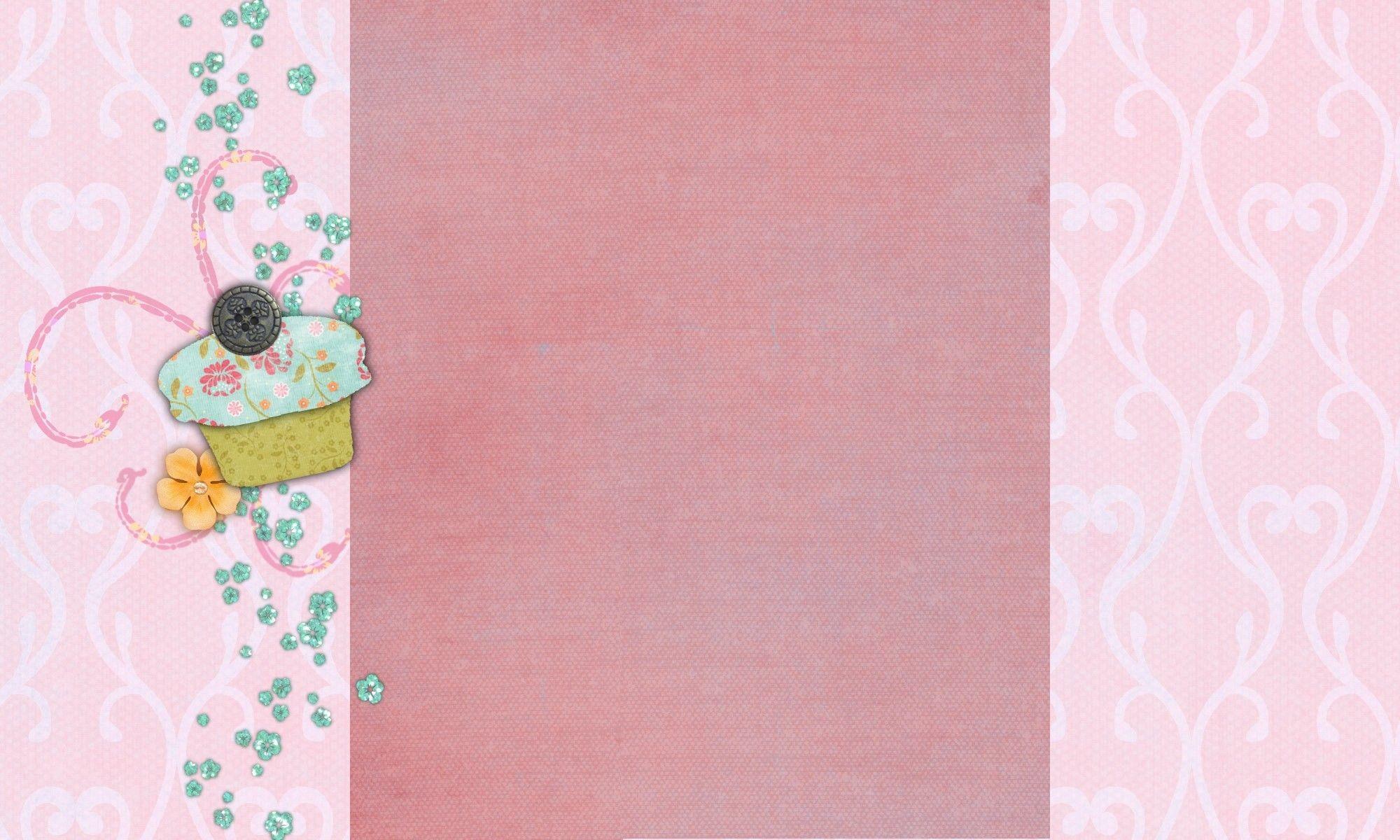 Res: 2000x1200, cute-cupcake-wallpaper