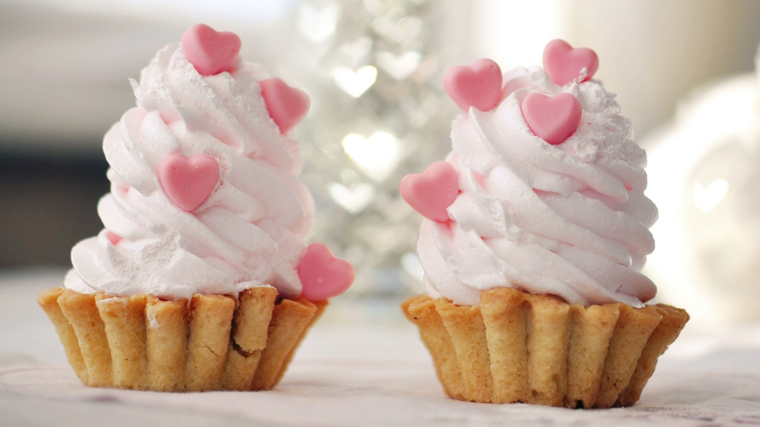 Res: 2560x1440, Download Cute Cupcakes Wallpaper 650  px High Resolution .
