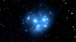 Pleiades wallpapers